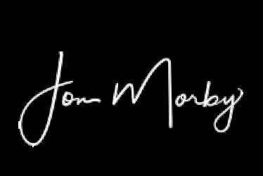 Jon Morby